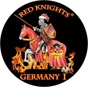 red knights germany-1 logo gross