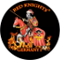red knights germany-1 logo klein