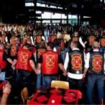 european red-knights at 2016 european convention