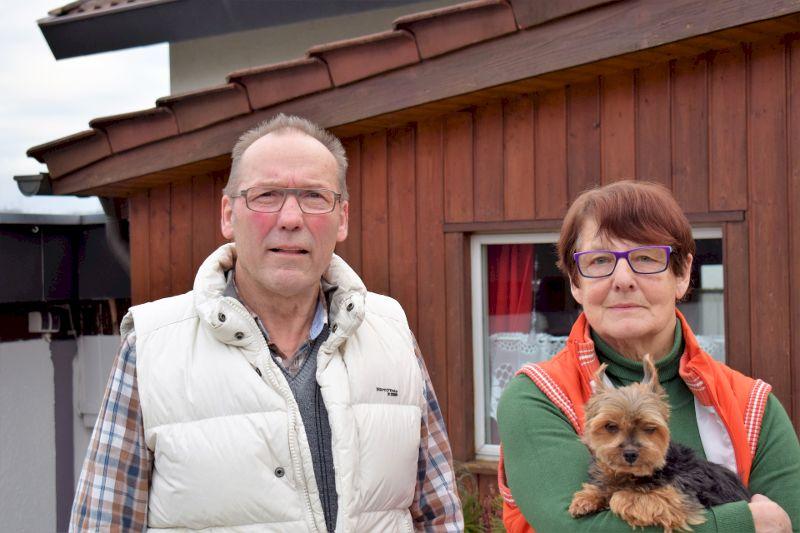 red knights ger-1 charity work 2017 ehepaar wynendale