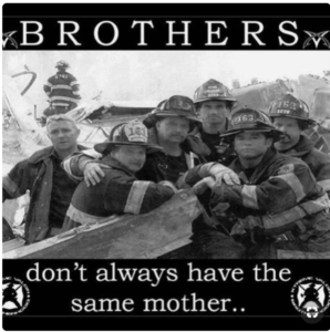 redknights germany1 brothers in arms