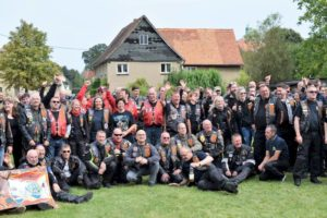 reknights germany1 eucon 2017 member auf rasen